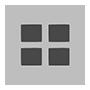Rubric Icon